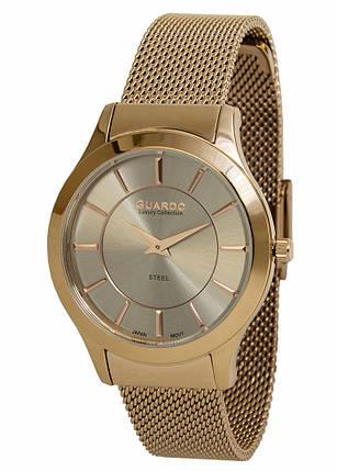 Часы женские Guardo S01370-5, фото 2