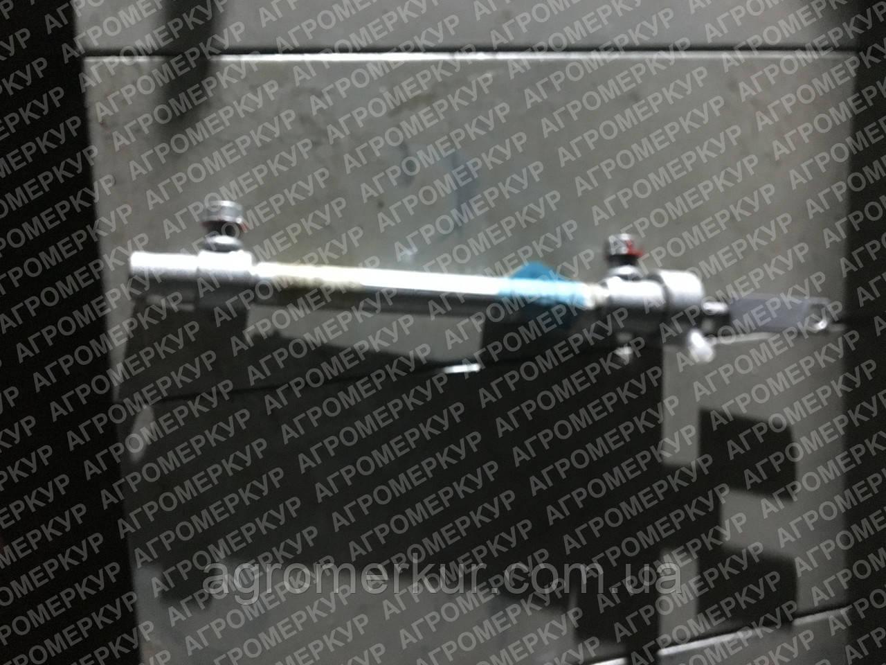 Циліндр гідравлічний VNB4423078 Kverneland