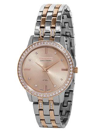 Часы женские Guardo S01871(1)-4, фото 2