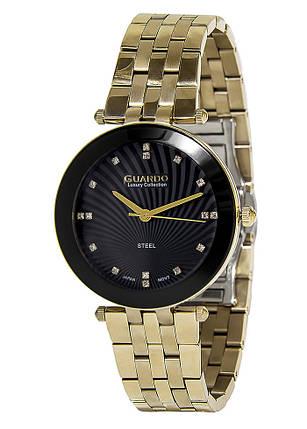 Часы женские Guardo S02066-3, фото 2