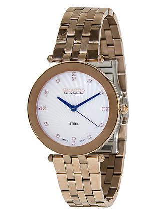 Часы женские Guardo S02066-4, фото 2