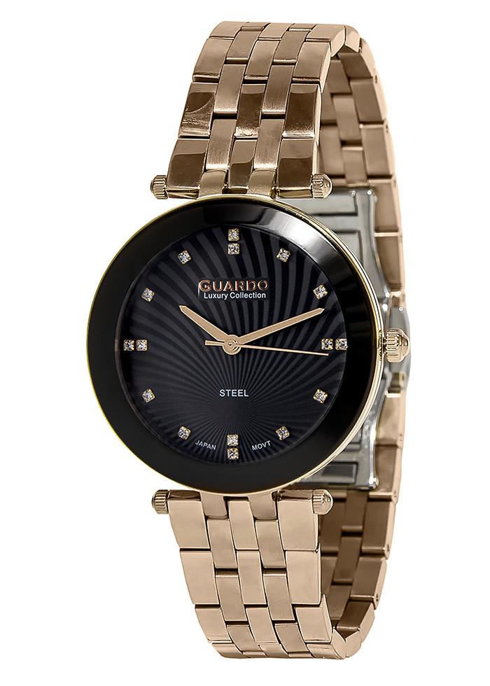Часы женские Guardo S02066-5