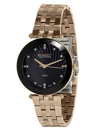 Часы женские Guardo S02066-5, фото 2