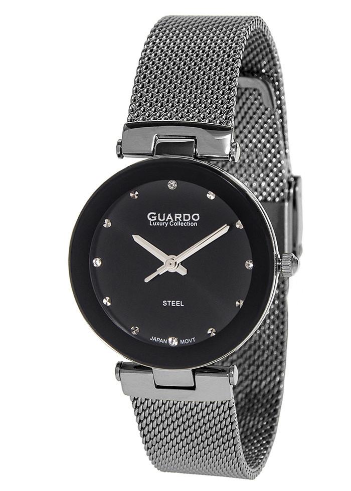 Часы женские Guardo S02076-1