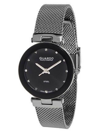 Часы женские Guardo S02076-1, фото 2