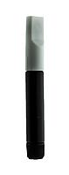 Клей для проклейки стёкла (Для ультрафиолетовой лампы)