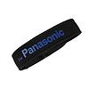 Плечевой ремень для Panasonic DSLR LX3 LX5 GF1 G1