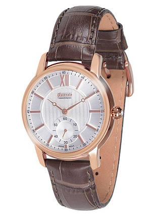 Часы мужские Guardo S01389-10, фото 2