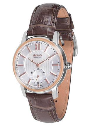 Часы мужские Guardo S01389-11, фото 2