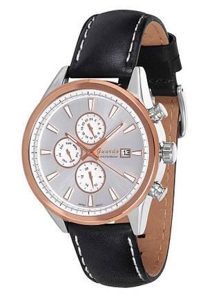 Часы мужские Guardo S01391-5, фото 2