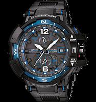 Мужские часы Casio G-SHOCK GW-A1100FC-1AER оригинал