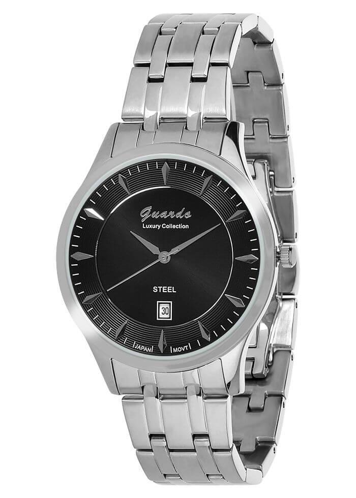 Часы мужские Guardo S01453-1