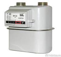 Газовый счётчик ELSTER ВКT G 2.5