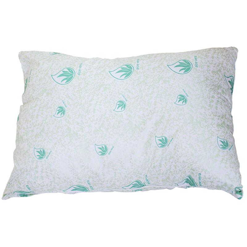Подушка Aloe Vera 50 на 70 см