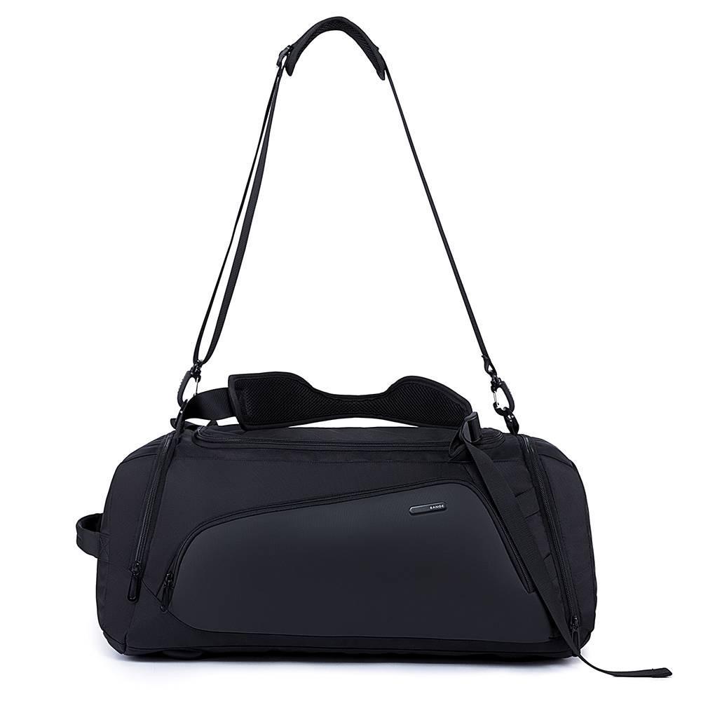 Сумка - рюкзак c водовідштовхувальним покриттям