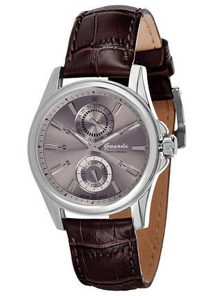 Часы мужские Guardo S01746-3, фото 2
