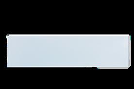 Керамическая электронагревательная панель UDEN-S UDEN-300