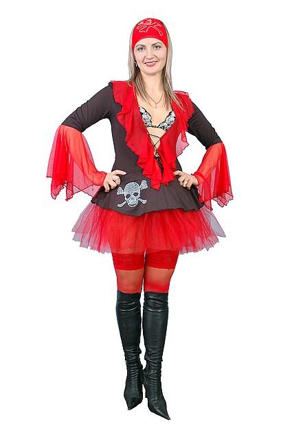 прокат карнавальных костюмов самара