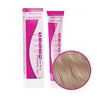 Крем-краска для волос ING № 12.32 Ультра блонд золотисто-фиолетовый 100 мл
