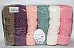 Банные турецкие полотенца Cestepe Мелиса, фото 2