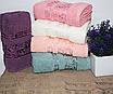 Банные турецкие полотенца Cestepe Мелиса, фото 4