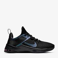 Кроссовки жен. Nike W Air Max Bella Tr2 Amd (арт. CD4175-001)