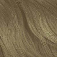 Крем-краска для волос ING № 10.01 Ультра светлый блондин пепельный 100 мл