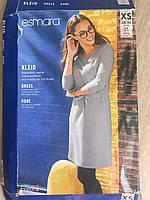 ESMARA Женское прекрасное платье Размер XS 32-34 евро 38-40 наш, фото 1