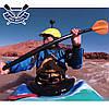 Водонепроникна екшн камера Garmin VIRB 360 з GPS приймачем, фото 2