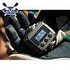 Водонепроникна екшн камера Garmin VIRB 360 з GPS приймачем, фото 4