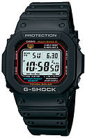 Мужские часы Casio G-SHOCK GW-M5610-1ER оригинал