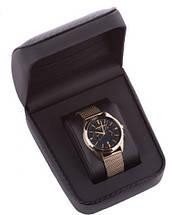Часы мужские Goodyear G.S01228.01.03 золотые, фото 2