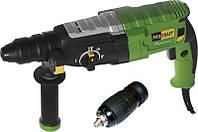 Перфоратор прямой Procraft BH-1250DFR