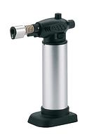 Горелка газовая для фламбирования KELA Manou, 16 см (10947)