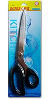 Ножницы хозяйственные универсальные Scissors