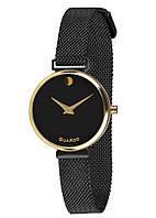 Часы женские Guardo B01401-4 черные