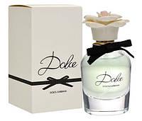 Dolce & Gabbana Dolce парфюмированная вода 75 ml. (Дольче Габбана Дольче)