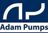 Adam Pumps (Италия)