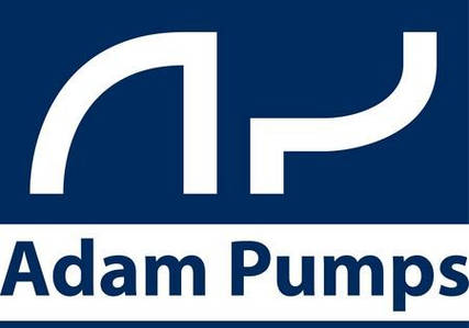 Adam Pumps (Італія)