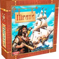 Пират Ост.0826