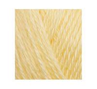 ANGORA GOLD 219 светлый лимон - 20% шерсть, 80% акрил