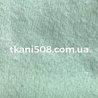 Флис (Зеленая Мята)