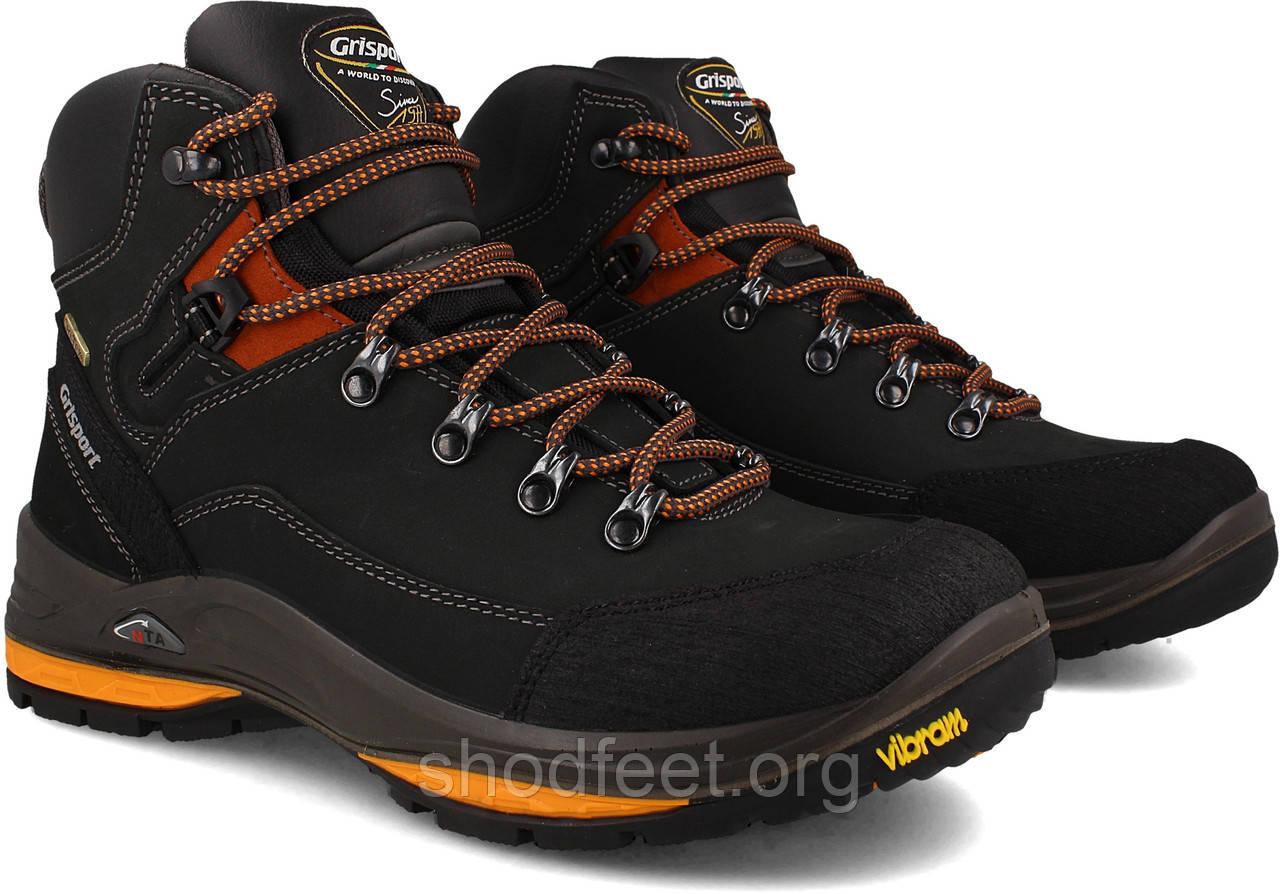 Женские треккинговые ботинки Grisport 13505n68tn