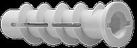 Анкер DGB | DGB Анкер 10х50 5,0-6,0/M6 нейлон д/газобетон  [92TG0000092TG10500]