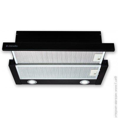 HTL 6612 BL 1000 LED