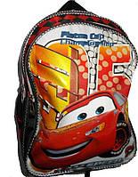 Рюкзак детский с ортопедической спинкой+термосумка  пр-во Турция , фото 1