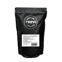 Кофе в зёрнах Trevi Арабика Сальвадор 500 г 4820140051412, КОД: 367121