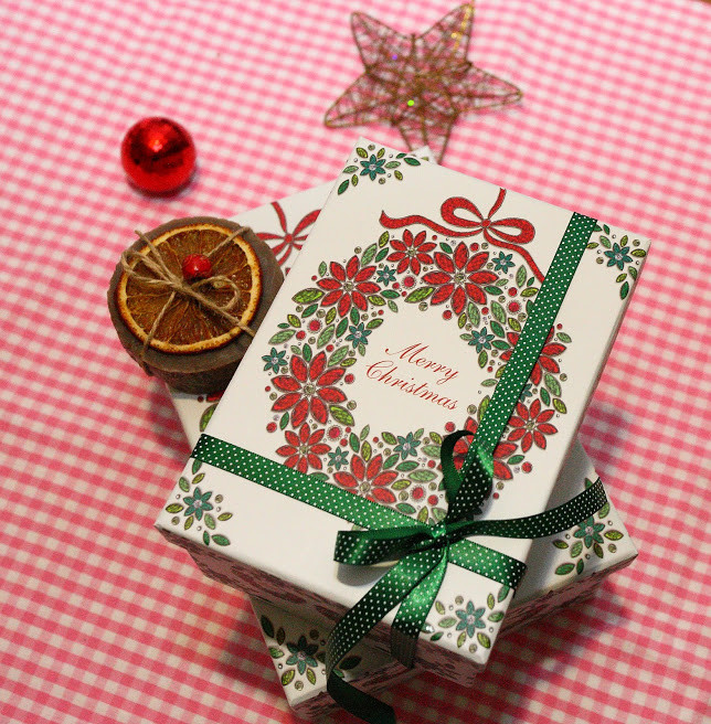 """Новогодние подарки!!! - Интернет-магазин """"Арт-Лимонад"""". Авторские работы, материалы для творчества. Доставка по всей Украине в Днепре"""