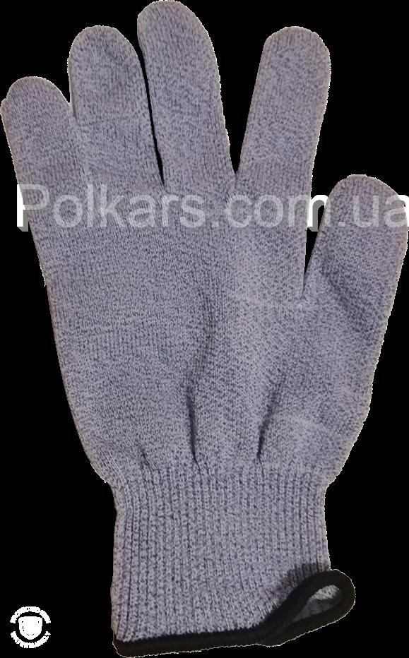 Защитная перчатка Bluecut lite (защищает руки от порезов)