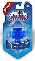 Skylanders Trap Team Water Trap